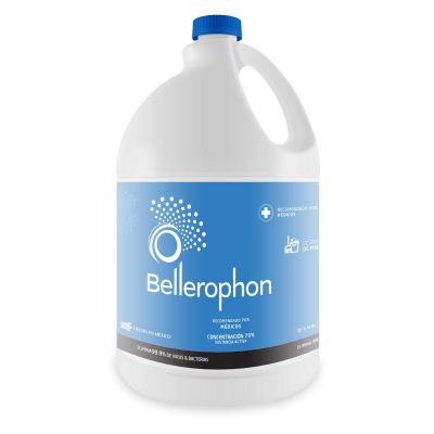 gallon-blue-render