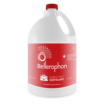 gallon-hosp-render